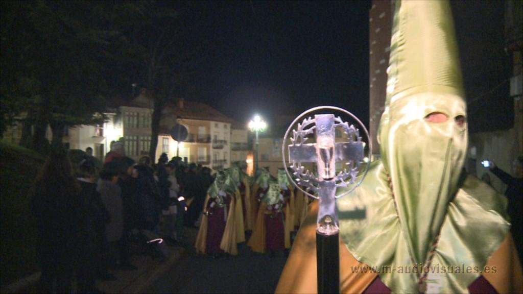 martes-santo_002-1024x576